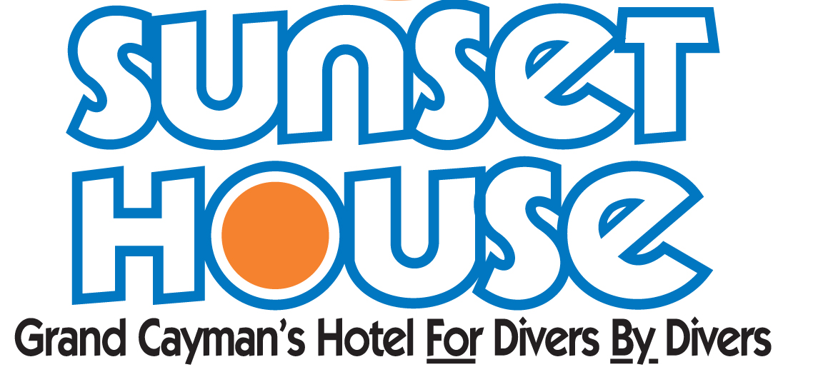 Sunset House & Sunset Divers